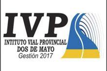 ivp – huanuco