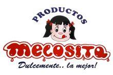 mecosita