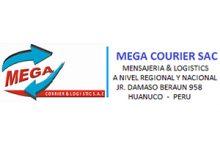 megacourier-huanuco