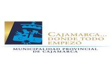 municipalidad-prov-cajamarca