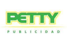 petty lima