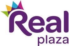 real plaza puno