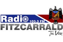 radio-fitzcarrald