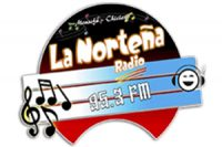 radio la norteña monsefu – lambayeque