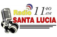radio santa lucia-lambayeque