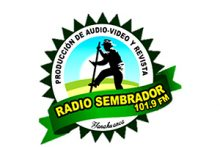 radio-sembrador