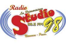 radio-studio98-pasco