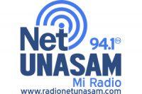 radio-unasam