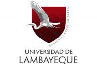 universidad lambayeque
