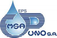 EPS-EMSA-puno