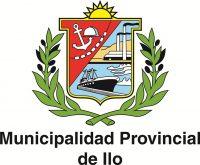 Logo Muni Ilo