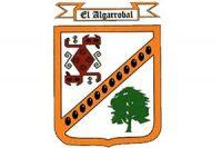 Municipalidad Distrital El Algarrobal-moq