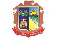 Municipalidad Distrital Jesus Nazareno-ayacucho