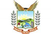 Municipalidad Distrital Vinchos-ayacuch