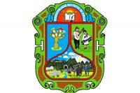Municipalidad Distrital de Colca-ayacu