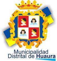 Municipalidad Distrital de Huaura