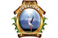 Municipalidad Provincial Parinacochas-ayacu