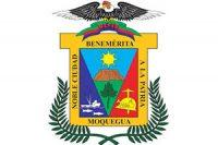 Municipalidad Provincial de Mariscal Nieto-moq