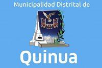 Municipio Distrital de Quinua-ayacu