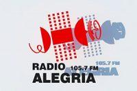 Radio Alegria_Dist Morochucos-ayacu