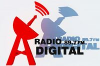 Radio Digital_Dist Morochucos-ayacu