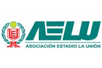 aelu-asoc-estadiolaunion