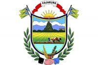 Cajaruro-Amazonas
