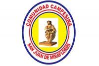 comu-camp-sajm