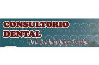 consul-dental-drajuliaquisppe