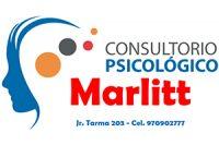 consultorio-psico-marlitthuanu
