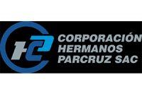 copor-hermanosparacruz-lalib