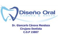 diseño-oral