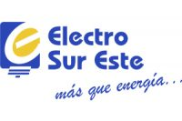 electrosureste-md