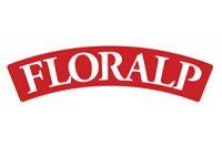 floralp-pasco