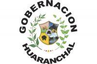 gobernacion-huaranchal-lalib