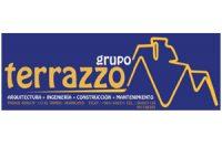 grupo-terrazzo-junin