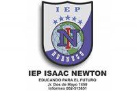 iep-isaac-newton