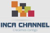 inca-chanel