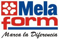 melaform