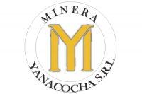 minera-yanacocha-lalib