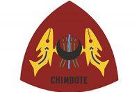 muni-chimbo