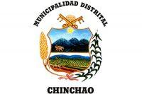 muni-chinchao