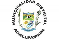 muni-distri-agallpamapa