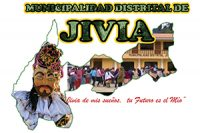 municipalidad distrital de jivia