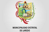 municipalidad-distrital-delaredo-lalib