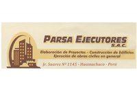 parsa-ejecutores-lalib
