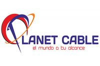 planet cable-lalibertad