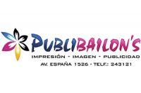 publibailons-lalib