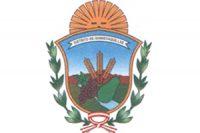 quinistaquillas-moquegua