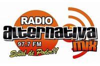 radio-altrnativa-lalibertad